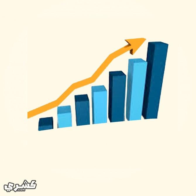 كن متابعا لمتغيرات السوق أولا بأول