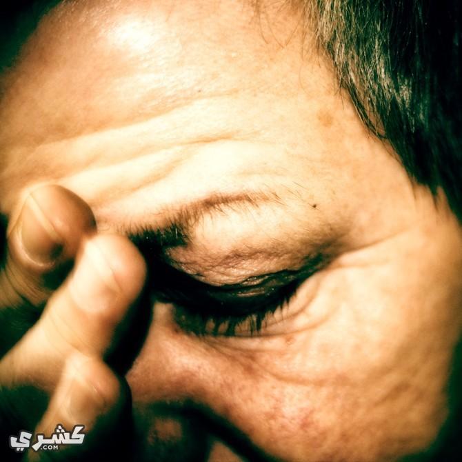 تجنب جلد الذات في أوقات الخسارة