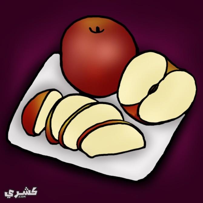استعملي الأدوات المناسبة لتخزين الفاكهة