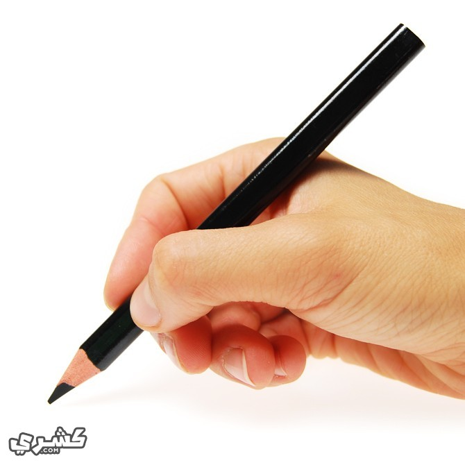 جرب كتابة أفكارك وآراءك في مذكراتك الشخصية