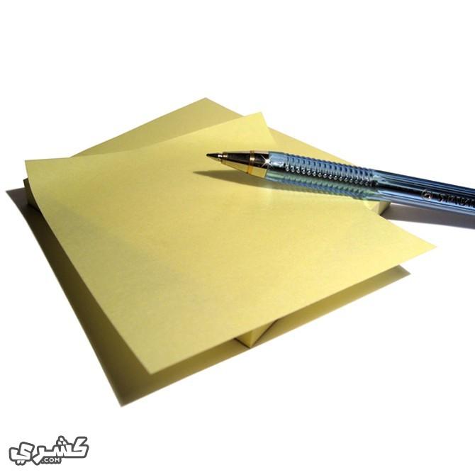 جهز قائمة بالاحتياجات المطلوبة لتجهيز مشروعك المنزلي