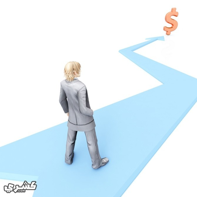 لا تتجاهل حقيقة موقفك المالي