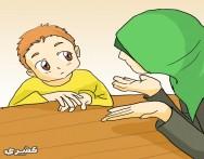 كيف تهيي طفلك لزيارتة الاولى لطبيب الاسنان