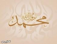 كيف تقتدي بسنة النبي صلى الله عليه وسلم