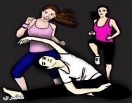 كيف تستعد لممارسة التمارين الرياضية
