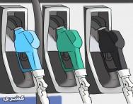 كيف تعرف تأثير أنواع البنزين على أداء محرك سيارتك
