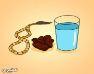كيف تتجنب الصداع فى رمضان