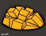 كيف تخزنين ثمار المانجو