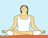كيف تنشئ السلام الداخلي لديك
