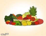 كيف تتمتع بصحة جيدة