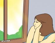 كيف تحمين بشرتك من كلف الحمل