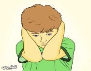 كيف تعرف الطفل المصاب بالتوحد autism