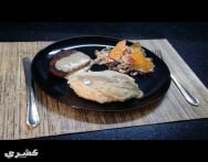 طريقة عمل البطاطس المهروسة Mashed Potatos